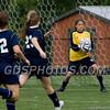 G_Soccer_005