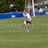 G_Soccer_174_1
