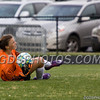 G_Soccer_198
