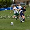G_Soccer_177_1
