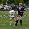 G_Soccer_017