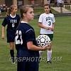 G_Soccer_088_1
