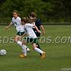 G_Soccer_259_1