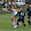 G_Soccer_019