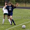 G_Soccer_109_1