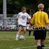 G_Soccer_151