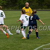 G_Soccer_257_1
