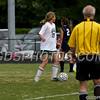 G_Soccer_152_1