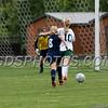 G_Soccer_130_1