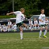 G_Soccer_155_1