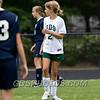 G_Soccer_062