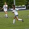 G_Soccer_172