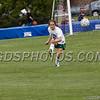 G_Soccer_174
