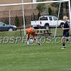G_Soccer_160_1