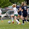 G_Soccer_060_1