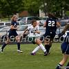 G_Soccer_047