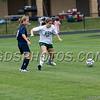 G_Soccer_035_1