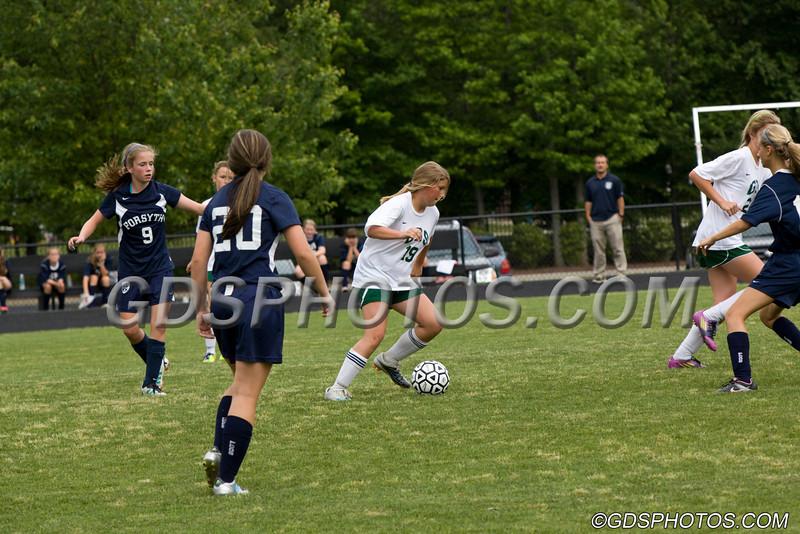 G_Soccer_185