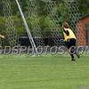 G_Soccer_134_1