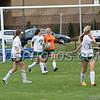 G_Soccer_037