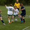 G_Soccer_256_1