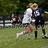 G_Soccer_189