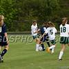 G_Soccer_271_1