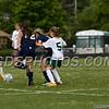 G_Soccer_221_1
