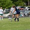 G_Soccer_163_1
