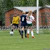 G_Soccer_131