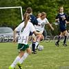 G_Soccer_150