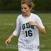 G_Soccer_253_1