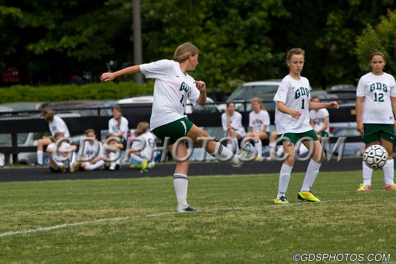G_Soccer_155