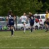 G_Soccer_158