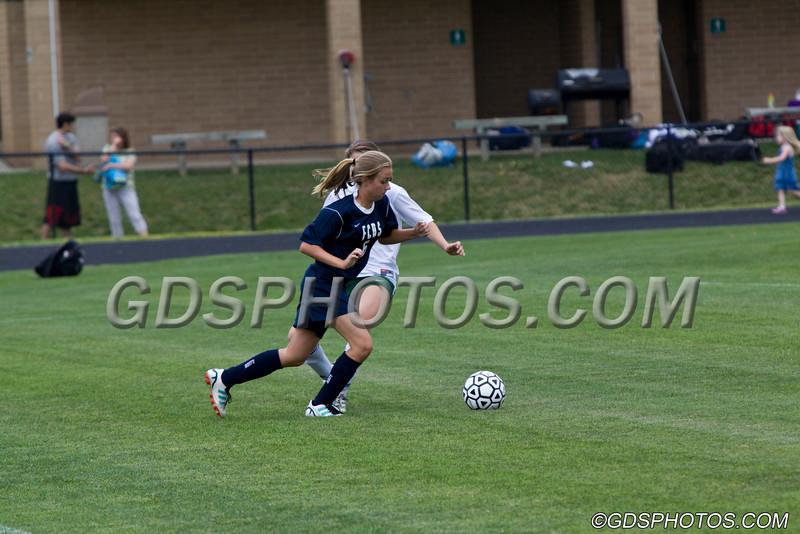 G_Soccer_034
