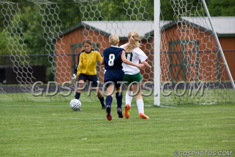 G_Soccer_131_1