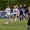 G_Soccer_081