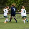 G_Soccer_216
