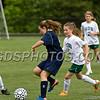 G_Soccer_208