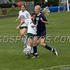 G_Soccer_179_1
