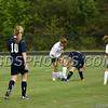 G_Soccer_272_1