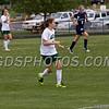 G_Soccer_125