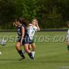 G_Soccer_240_1