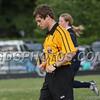 G_Soccer_309