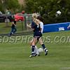 G_Soccer_165