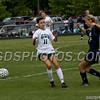 G_Soccer_167