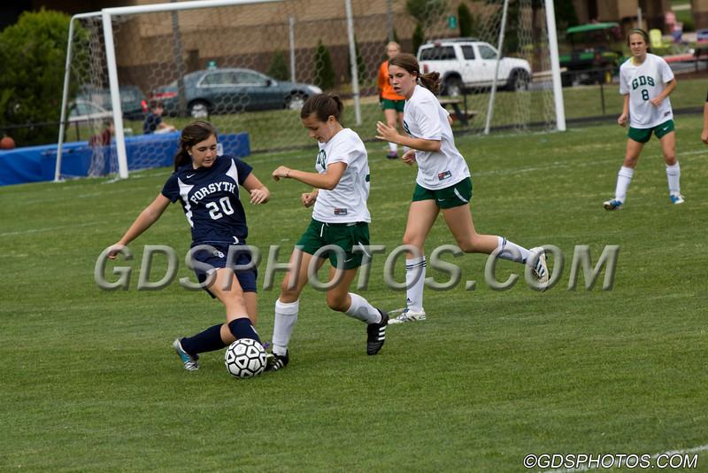 G_Soccer_175