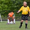 G_Soccer_210