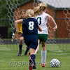 G_Soccer_129_1