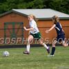 G_Soccer_230_1